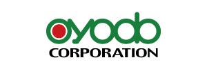 株式会社 オオヨドコーポレーション