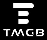 株式会社TMGB